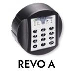 REVO A