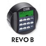 REVO B
