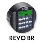 REVO BR